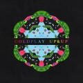 Buy Coldplay - Up&Up (CDS) Mp3 Download