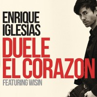 enrique iglesias new album sex and love free download in Abbotsford