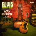 Buy Elvis Presley - Way Down In The Jungle Room CD1 Mp3 Download
