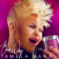 Buy Tamela Mann - One Way Mp3 Download