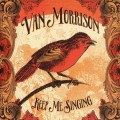 Buy Van Morrison - Keep Me Singing Mp3 Download