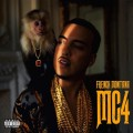 Buy French Montana - MC4 Mp3 Download