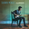 Buy Shawn Mendes - Illuminate Mp3 Download