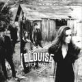 Buy Elouise - Deep Water Mp3 Download