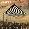 Buy Hillsong United - Of Dirt And Grace (Live From The Land) Mp3 Download