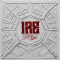 Buy Parkway Drive - Ire (Deluxe Edition) Mp3 Download