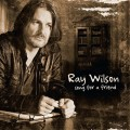 Buy Ray Wilson - Song For A Friend Mp3 Download