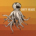 Buy The Dirty Heads - Dirty Heads Mp3 Download