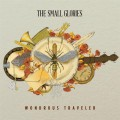 Buy The Small Glories - Wondrous Traveler Mp3 Download