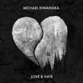 Buy Michael Kiwanuka - Love & Hate Mp3 Download