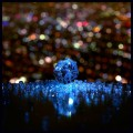 Buy Aimer - Re:i Am (EP) Mp3 Download