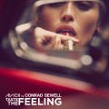Buy Avicii - Taste The Feeling (With Conrad Sewell) (CDS) Mp3 Download