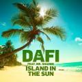Buy Dafi - Island In The Summer (Feat. Mr. Shammi) (CDS) Mp3 Download