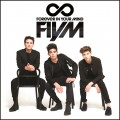 Buy Forever In Your Mind - FIYM (ep) Mp3 Download