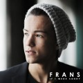 Buy Frans - If I Were Sorry (CDS) Mp3 Download