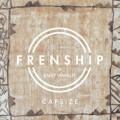 Buy Frenship - Capsize (Feat. Warren Emily) (CDS) Mp3 Download
