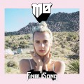 Buy Mø - Final Song Mp3 Download