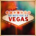 Buy Ray Watts - Vegas (Feat. G.G) (CDS) Mp3 Download
