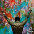 Buy Gucci Mane - Everybody Looking Mp3 Download
