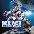 Buy VA - Ice Age: Collision Course (Original Motion Picture Score) Mp3 Download