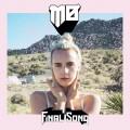 Buy Mø - Final Song (CDS) Mp3 Download