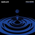 Buy Major Lazer - Cold Water (CDS) Mp3 Download