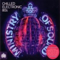 Buy VA - Chilled Electronic 80's CD3 Mp3 Download