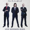 Buy Levin Minnemann Rudess - From The Law Offices Of Mp3 Download