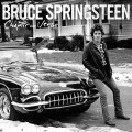 Buy Bruce Springsteen - Chapter and Verse Mp3 Download