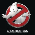Purchase VA - Ghostbusters (Original Motion Picture Soundtrack) Mp3 Download