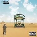 Buy Dj Snake - Encore Mp3 Download