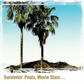 Buy Dwight Yoakam - Swimmin' Pools, Movie Stars... Mp3 Download
