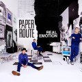 Buy Paper Route - Real Emotion Mp3 Download