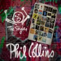 Buy Phil Collins - The Singles (Expanded Edition) Mp3 Download