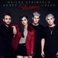 Buy Hailee Steinfeld - Starving (With Grey, Feat. Zedd) (CDS) Mp3 Download