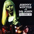 Buy Johnny Winter - Live In Sweden 1987 Mp3 Download