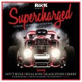 Buy VA - Classic Rock 226 Supercharged Mp3 Download