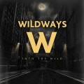 Buy Wildways - Into The Wild Mp3 Download