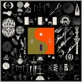 Buy Bon Iver - 22, A Million Mp3 Download