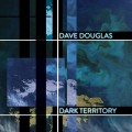 Buy Dave Douglas - Dark Territory Mp3 Download