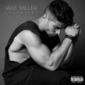 Buy Jake Miller - Overnight Mp3 Download