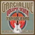 Buy Jerry Garcia Band - Garcia Live Volume 7 (November 8Th 1976, Sophie's, Palo Alto, California) Mp3 Download