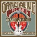 Buy Jerry Garcia Band - Garcia Live Volume 7 (November 8Th 1976, Sophie's, Palo Alto, California) Mp3 Download