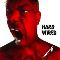 Purchase Metallica - Hardwired (CDS)