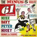 Buy The Minus 5 - Of Monkees And Men Mp3 Download