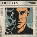 Buy Arkells - Morning Report Mp3 Download