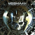 Buy Meshiaak - Alliance Of Thieves Mp3 Download