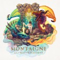 Buy Montaigne - Glorious Heights Mp3 Download