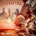 Buy Crossfyre - No Limits Mp3 Download