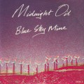 Buy Midnight Oil - Blue Sky Mine (CDS) Mp3 Download